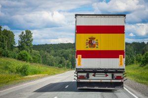 Málaga eksporterer mere end nogensinde