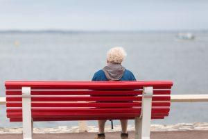 Pensionister skilles som aldrig før