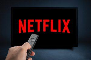 """Netflix filmer """"The Crown"""" på Costa del Sol i denne uge"""