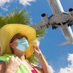 400% flere danske turister i august
