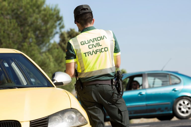 Fem nye bøder trafikmyndighederne ønsker implementeret i september