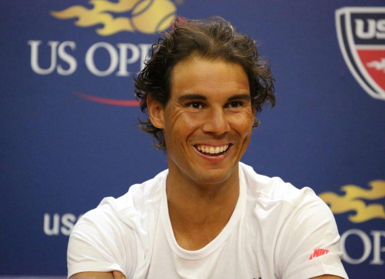 Nadals mæglerfirma køber Marbella-grund til en værdi af 50 millioner euro
