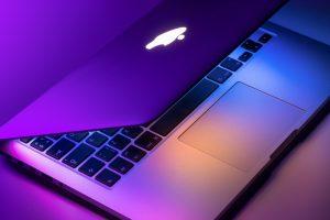 10 nyttige genveje til din Mac