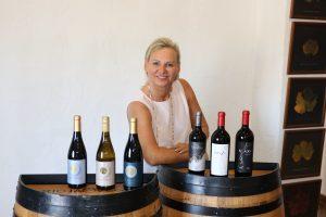 """Dansk vinekspert: """"Der sker noget med spansk vin"""""""