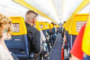 Flyselskaber tilbyder 3 millioner rejser til Costa del Sol inden nytår