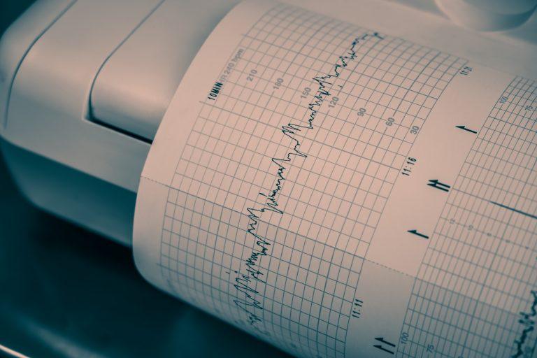 Jordskælv i Marbella, men ingen tilskadekomne