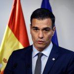 Hvor meget tjener Spaniens premierminister Pedro Sánchez?