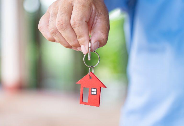 Andalusien leder opsvinget i boligpriserne