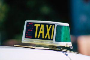 Obligatorisk alkoholtest for chauffører i 2022