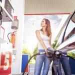 """Nye """"low cost"""" tankstationer på vej til Costa del Sol"""