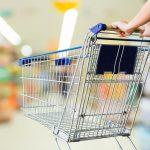 Risiko for tomme butikshylder til jul